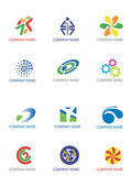 Icons_for_logos