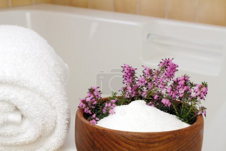 relaxing, ingredients - B7463365