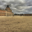 thumbnail of Royal palace in Aranjuez, Spain