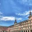 thumbnail of Madrid, Spain