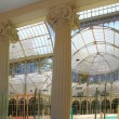 thumbnail of Madrid Palacio de Cristal in Retiro Park