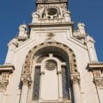 thumbnail of Bulgarian Church St Stephen In Istanbul - Main Entrance