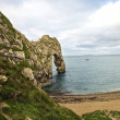 thumbnail of UNESCO World Heritage Site Jurassic Coast in Dorset England