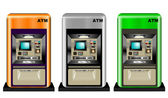 ATM ilustrace