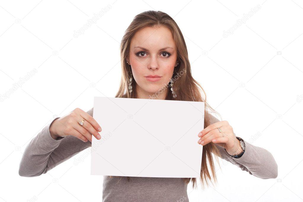 глубокой как реагировать на листок с фотографией живые