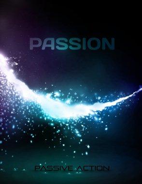 Cold passion