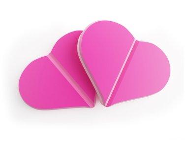 Tablets heart