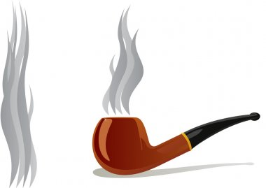 Smoking Pipes