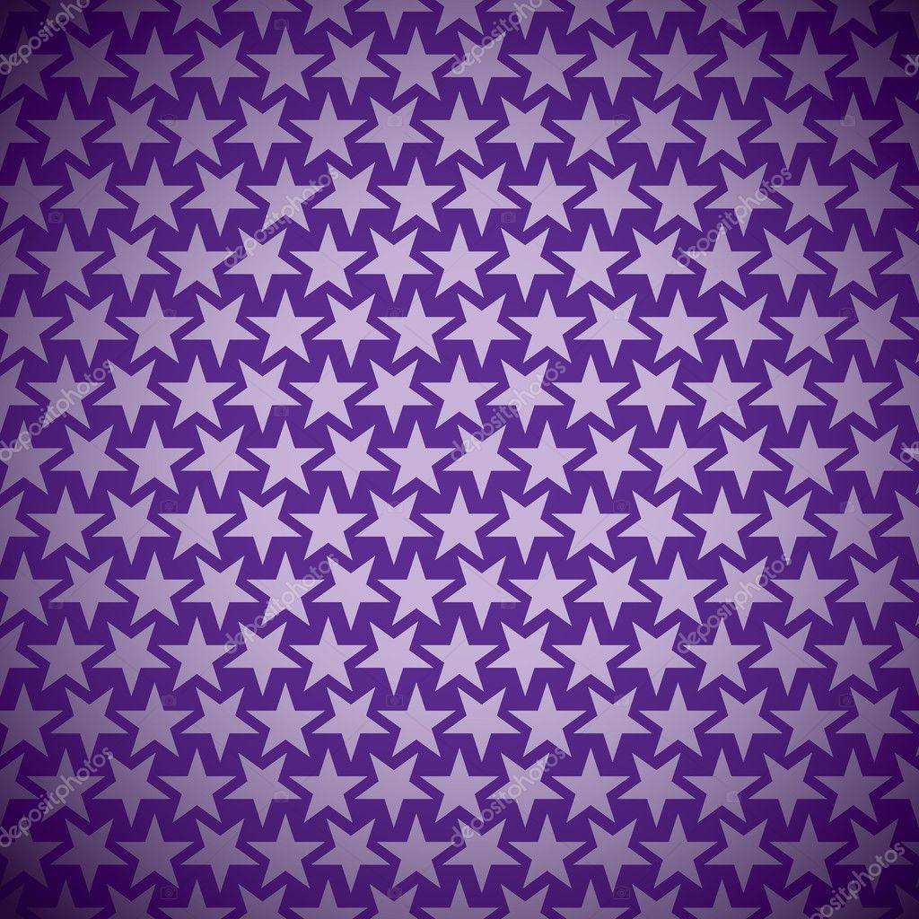 Purple star background stock vector nicemonkey 7755910 purple star background stock vector voltagebd Gallery