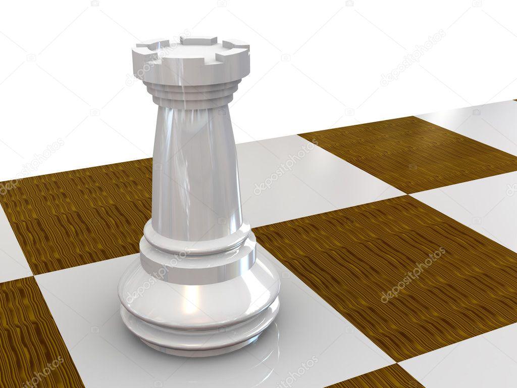 автомобиле картинки белая ладья шахматы стиле винтаж