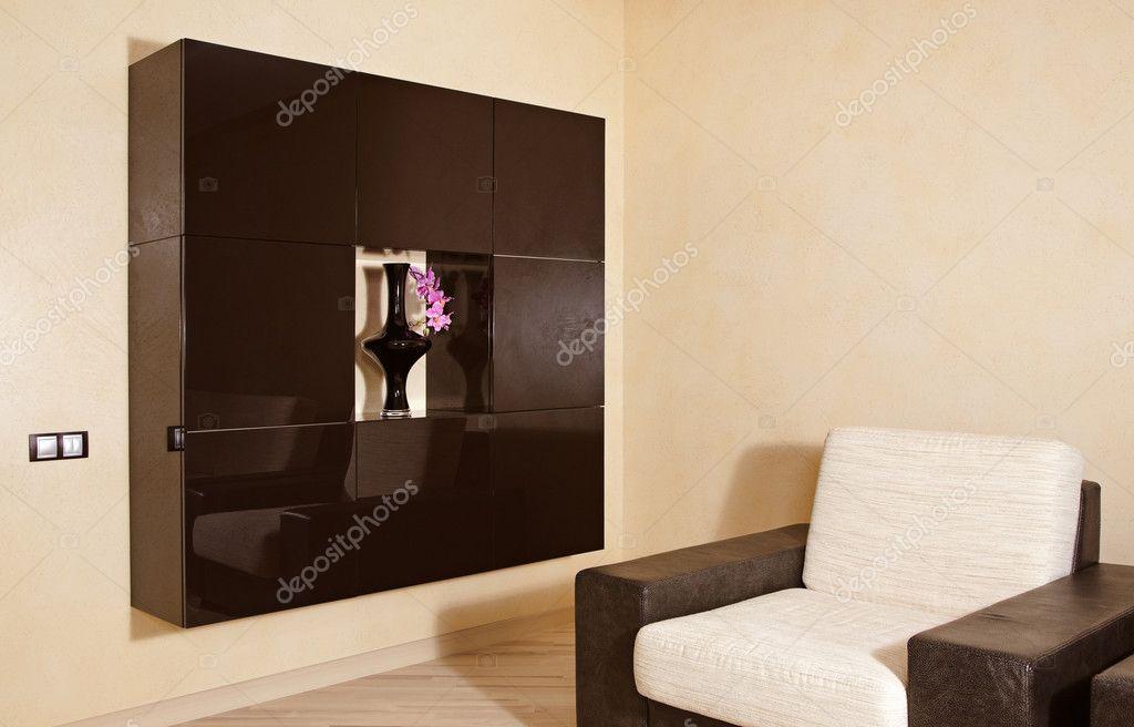 https://static7.depositphotos.com/1000383/709/i/950/depositphotos_7090587-stockafbeelding-onderdeel-van-modern-interieur-met.jpg