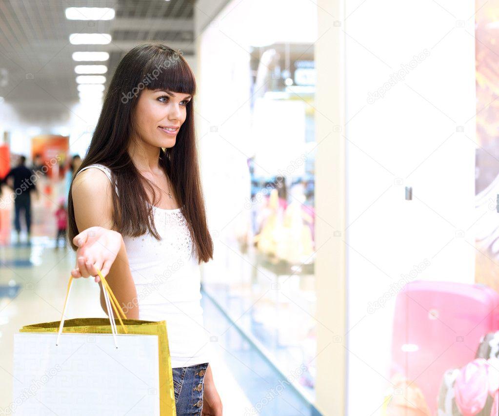 buying-young-girls