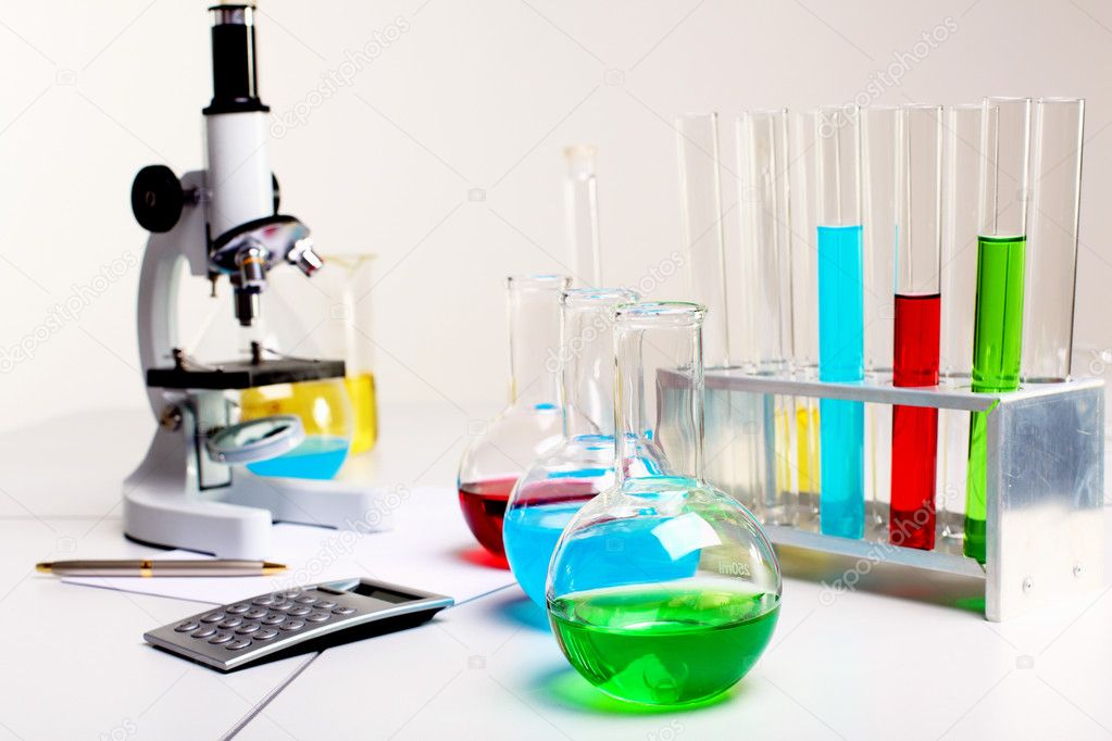 chemistry research task Ib chemistry internal assessment and  the best advice i can give is to make sure you fully research your method and take the advice of your  task 2 2015 -2017.