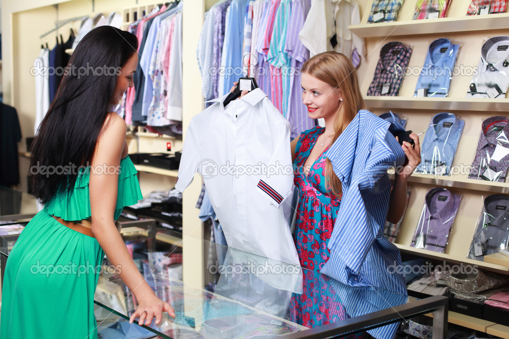 Скачати зразок договору купівлі-продажу