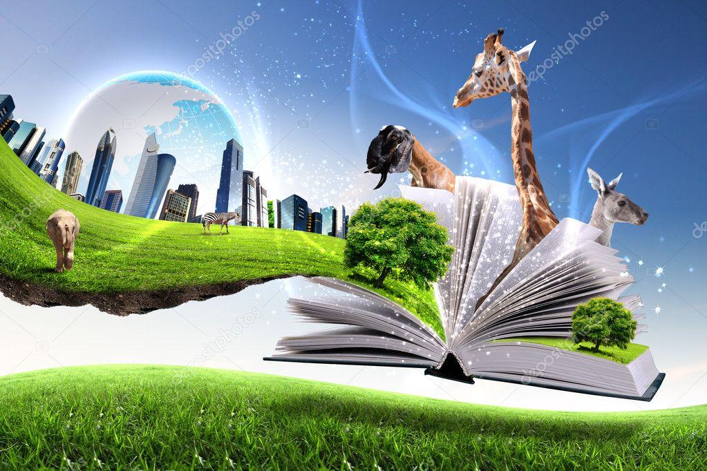 online The Handbook of Online and