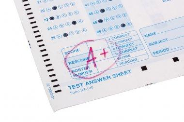 Good Grade