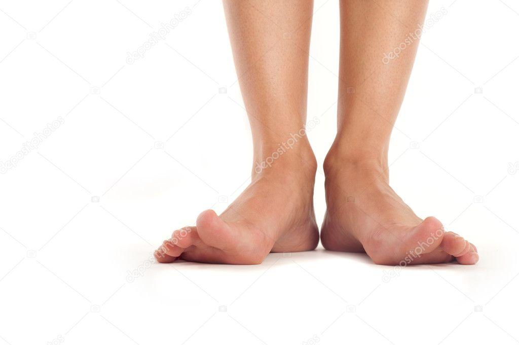 Фото девушек с растопыренными ногами фото 7-458