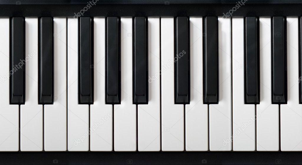 Музыкальная школа Лира  уроки вокала уроки игры на