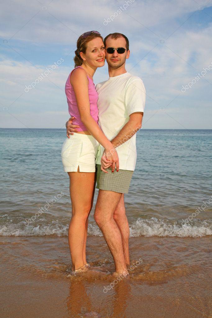 over zee dating dating sites in Sydney Australië