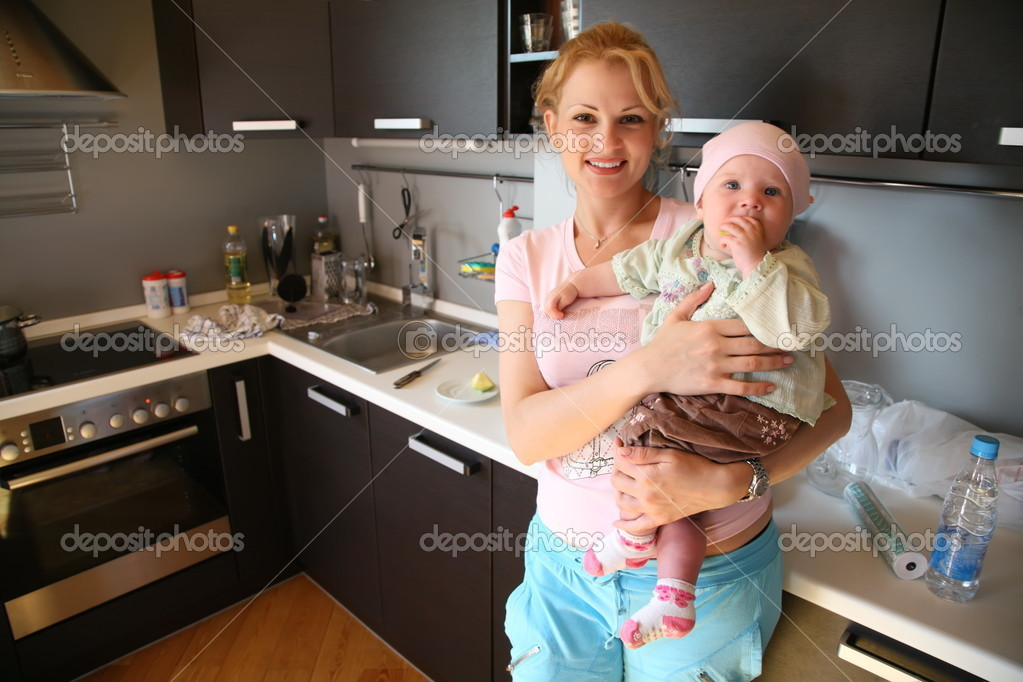 фото кунни для мамы