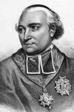 Joseph Fesch