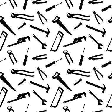 Tools pattern