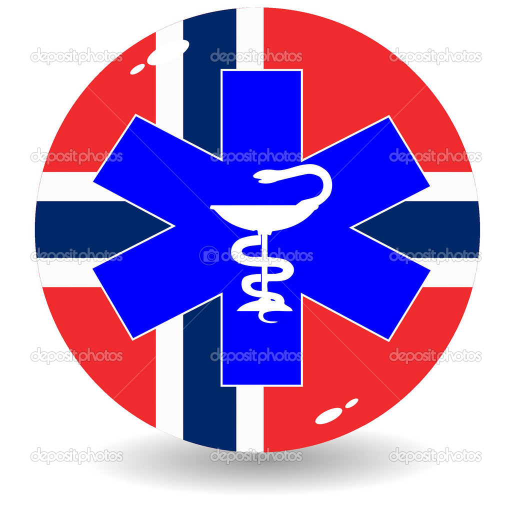 norways healthcare Health insurance in norway health insurance in norway who is entitled to free medical care by just landed services cigna global - expat health insurance are you looking for a reliable and flexible international health plan cigna global recognises the needs of expatriates and offers international health insurance for real global citizens.
