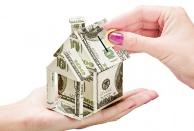 Save Money on a New House