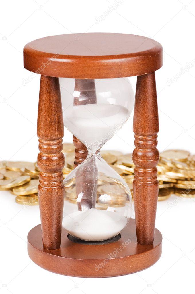 монета в сбербанке песочные часы фото выбор цвета тюли