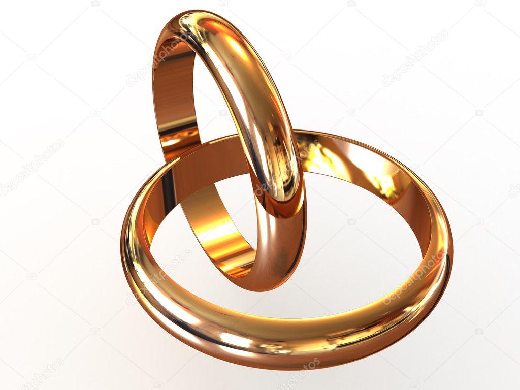 Картинки обручальные кольца с анимацией, картинки