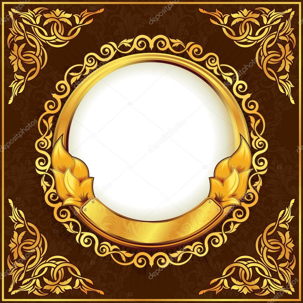 Golden crown casino 13
