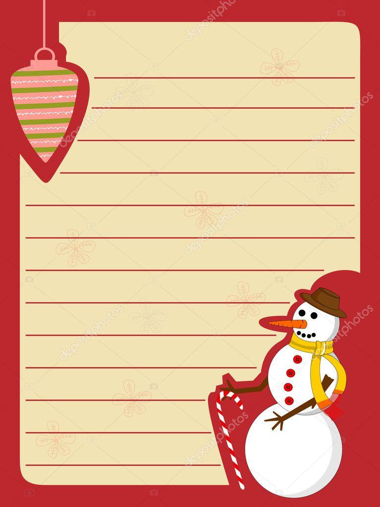 Postales De Navidad Originales Para Enviar Por Email Tarjeta De - Tarjetas-originales-para-navidad