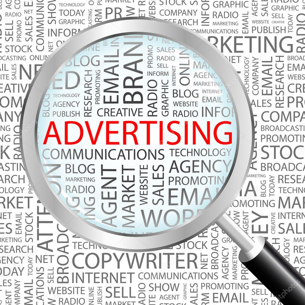 an illustration of the role of advertising on society and the masculinity trend in advertisements an Advertising is a pervasive method of marketing in society though the methods by which marketers advertise have changed over the decades, the role and purpose of advertising has shifted very little.