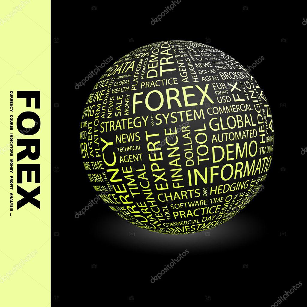Термины форекс скачать форум форекс - обман или нет