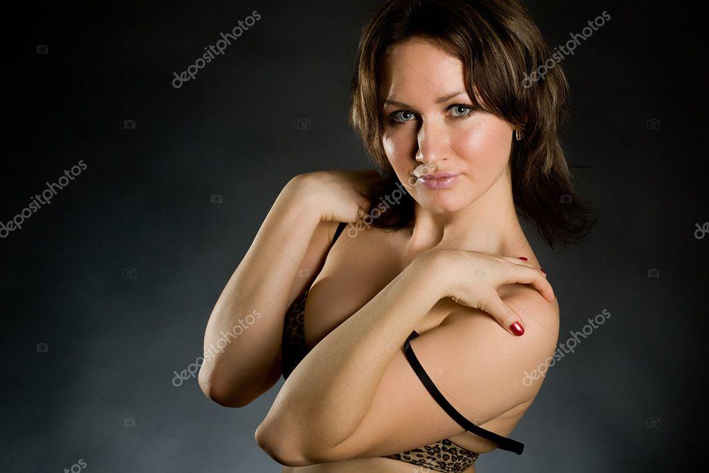 niud meisjegratis mollige creampie Porn