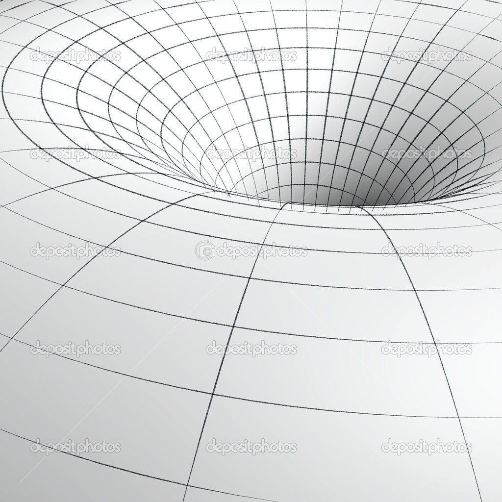 Black hole sketch stock photo timbrk 6892170 black hole sketch stock photo pooptronica Image collections