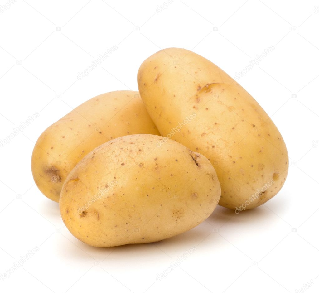 patatas #hashtag