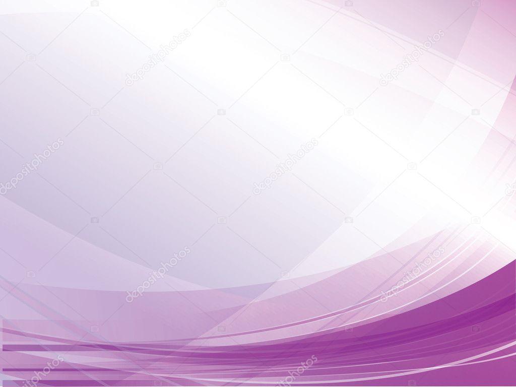 the colour purple free pdf download