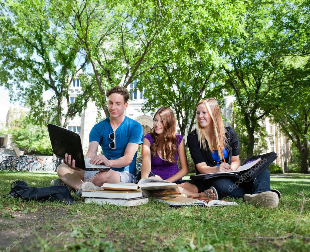 information gathering of effects teenage love affair in students study habits The effects of computer technology to student's lifestyle and study habits researchunderpinning this article consisted of a survey of academic staff and 25 interviews withfirst year students in a well regarded new university in britain.