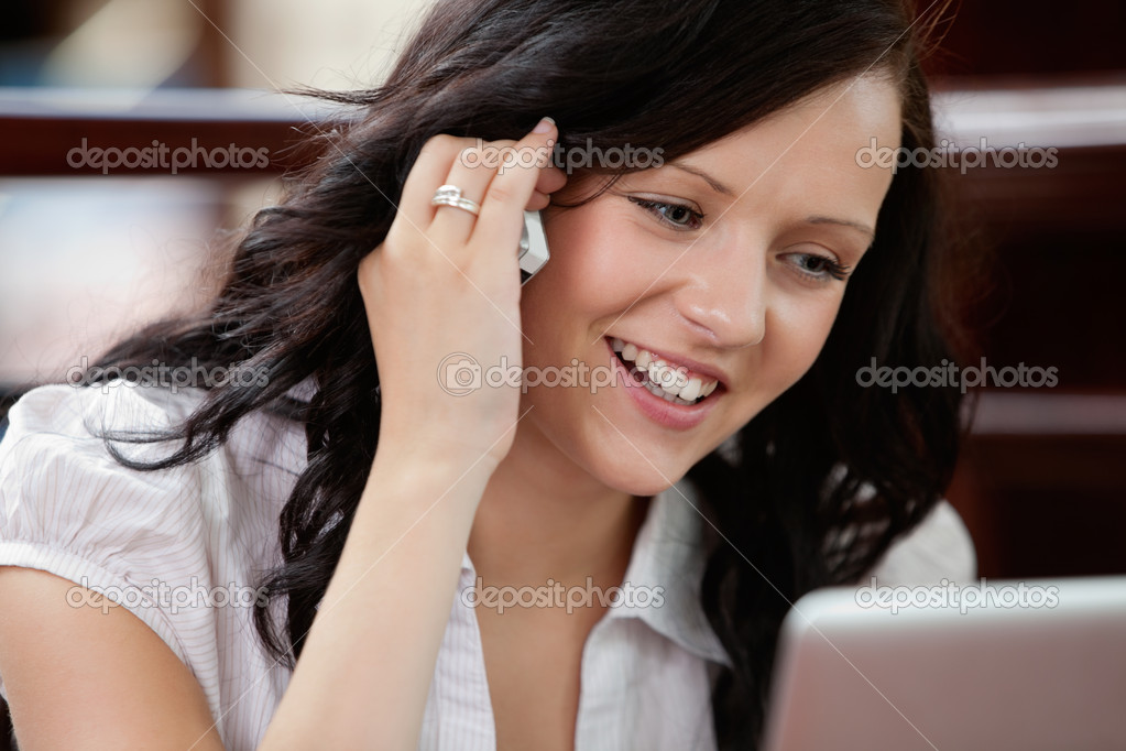 Девушка по вызову телефон