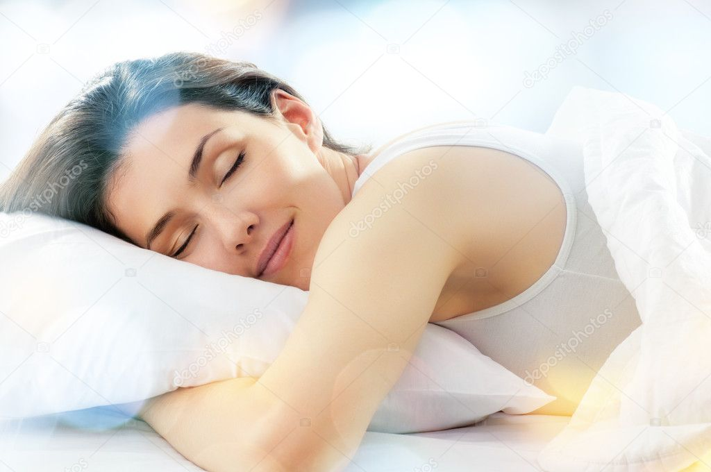 dormir #hashtag