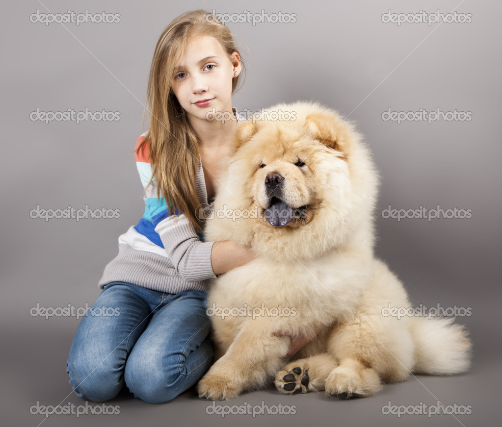Pet Plan Prices For  Dogs