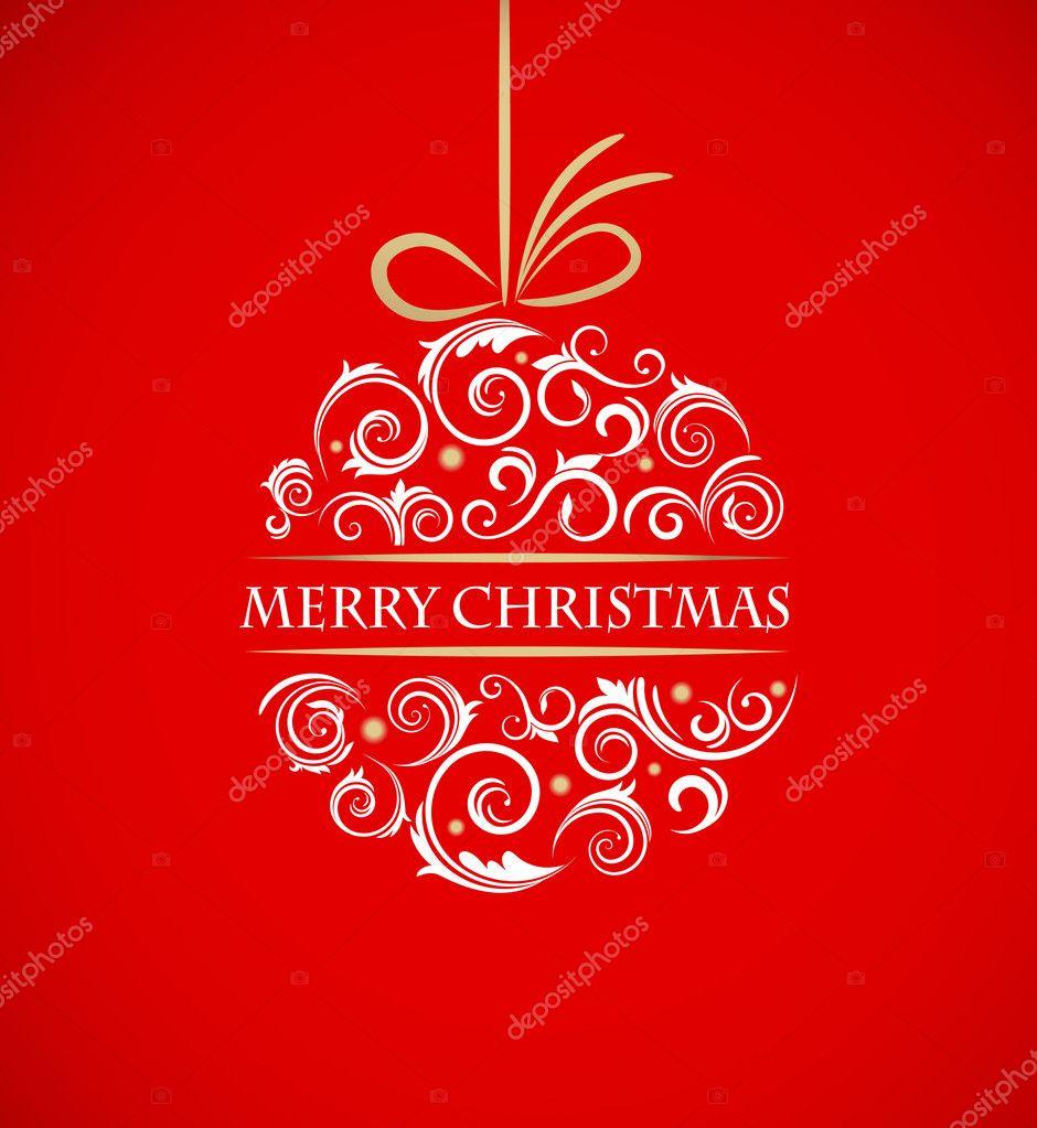 100 vector christmas ornaments holidays vector christmas ba