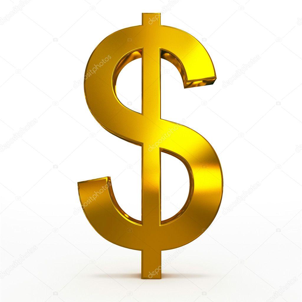 Dollar currency symbol stock photo 3dvlaa 7866735 dollar currency symbol photo by 3dvlaa biocorpaavc Choice Image