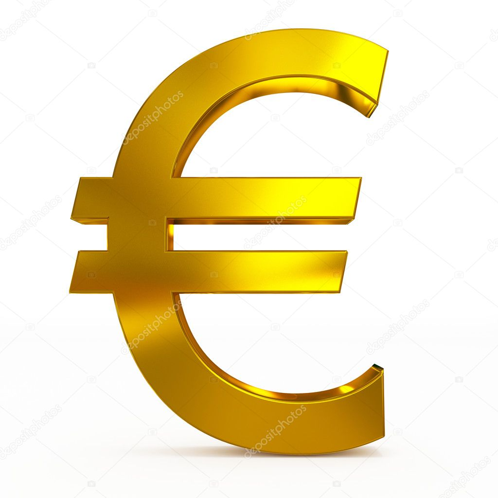 Euro currency symbol stock photo 3dvlaa 7866851 euro currency symbol stock photo biocorpaavc Images