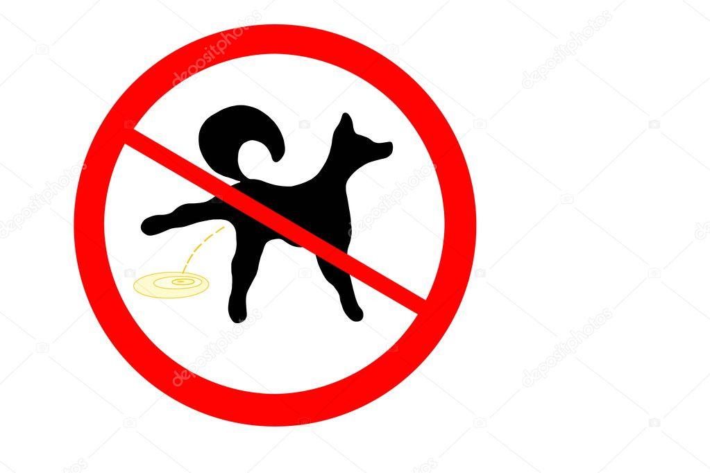 Смешная картинка с собаками гулять запрещено, подписать