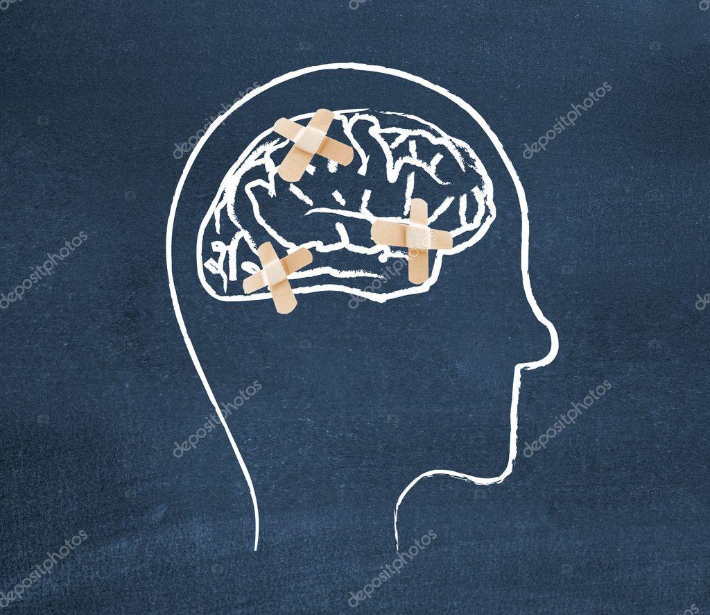 mental health motion pictu - 1000×866