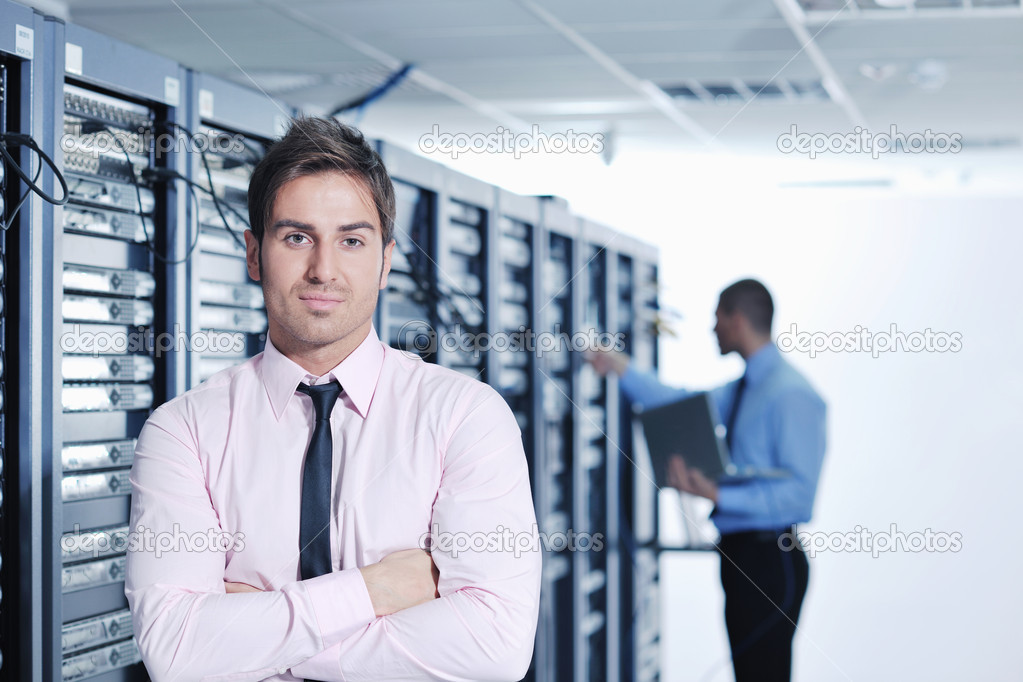 information technology professionals capi - HD6048×4032
