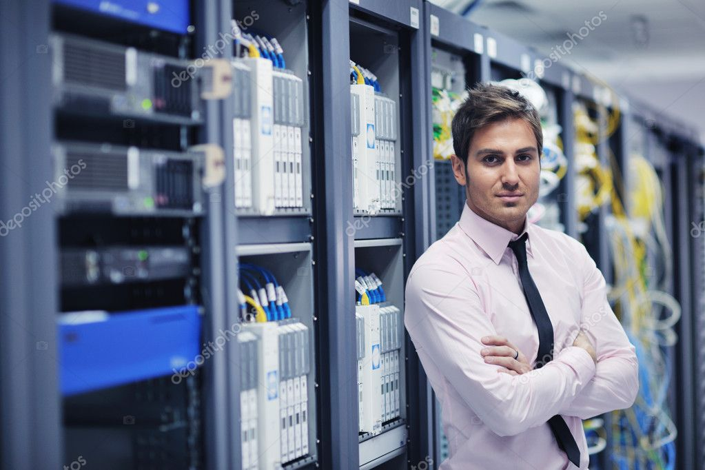 information technology professionals capi - HD1600×1067