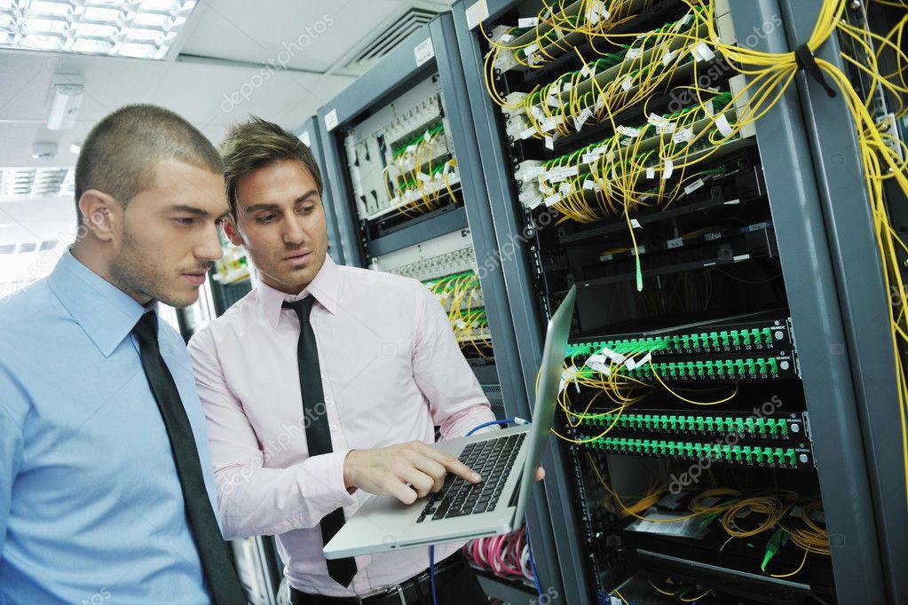 information technology professionals capi - HD1600×1066